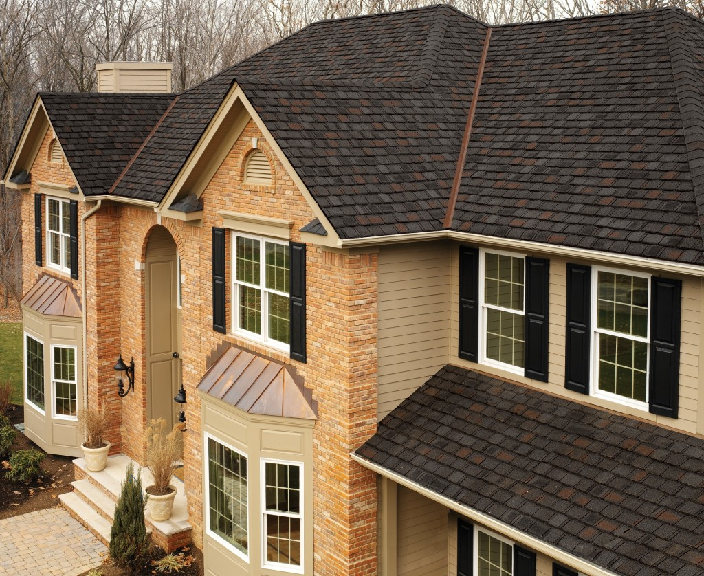 Roof Repair Cincinnati OH