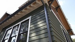 Roofing Siding And Window Contractor Cincinnati Oh Home