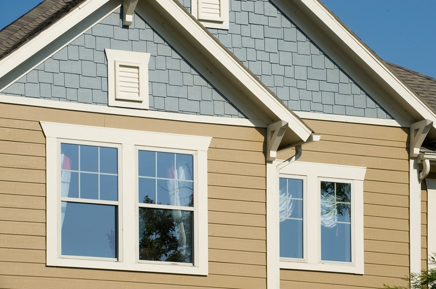 Siding Contractor Cincinnati Oh Siding Sterling Exteriors