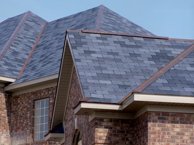 Inspire roofing Tiles