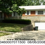 2868-PineRidge-Ave-Before-Roof-copy-compressor