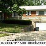 2868-PineRidge-Ave-Before-Roof-copy-compressor