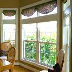 Corys-parents-bay-window-compressor