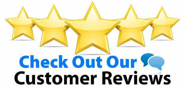 Sterling Exteriors Reviews