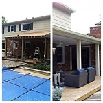 beforeafteroutdoorlivingspace1-compressor