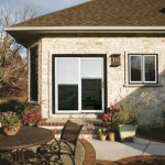 jeld-wen-roof-and-patio-door2-compressor