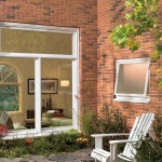 jeld-wen-vinyl-patio-door2-compressor