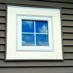 side-window-copy-compressor