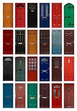 doors-images