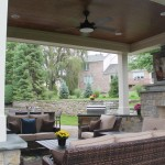 Outdoor Living Blue Ash, Ohio