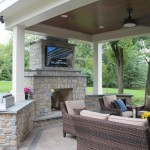 Outdoor Living Blue Ash, Ohio 2