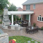 Outdoor Living Blue Ash, Ohio 3