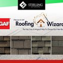 GAF Roofing Wizard: The Easy Way to Find Shingles