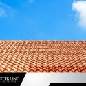 4 Reasons Why Composite Tiles Are Great for Your Roof