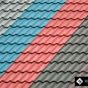 Does Color Really Affect the Cost of Metal Roofs?