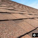 Is Granule Loss in Shingles a Sign That It's Time to Replace Your Roof?