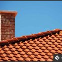 How Tile Roofs Resist Fire, Wind, Earthquakes and Hail