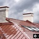 Useful Facts About Metal Roofing Systems