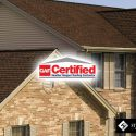 Why Should You Hire a GAF Certified Roofing Contractor?