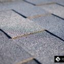 Should You Be Worried About Loose Asphalt Shingle Granules?