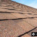 Asphalt Shingle Roofing System: Key Components