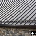 Factors That Make a Good Metal Roof Installation