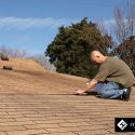 What to Ask a Roof Inspector Before Buying a House