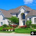 Pros & Cons of Replacing Your Roof Before Selling Your Home